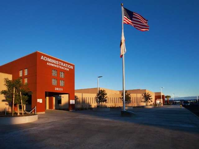 Lundgren Management tapped for 2016 Project Achievement award