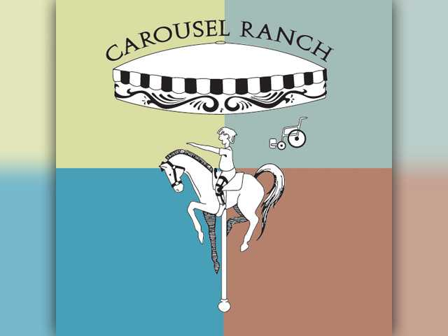 Carousel Ranch Celebrates National Chocolate Cake Day