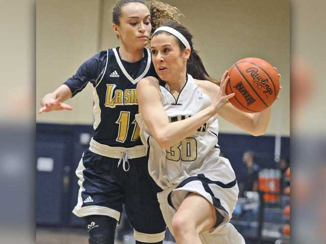 TMC Insider: Mustangs gear up for 2nd half of conference