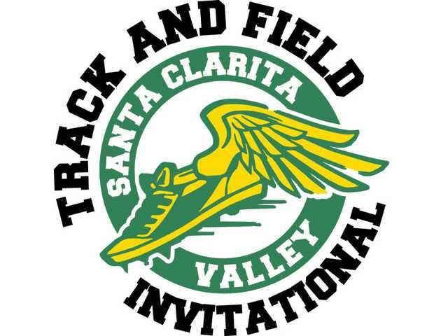 Canyon seeks sponsors for SCV Invitational