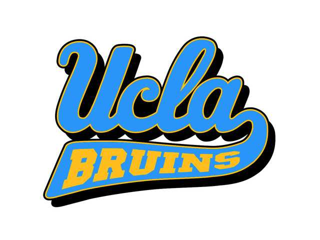 USC, UCLA reign in Pac-12 recruiting battles