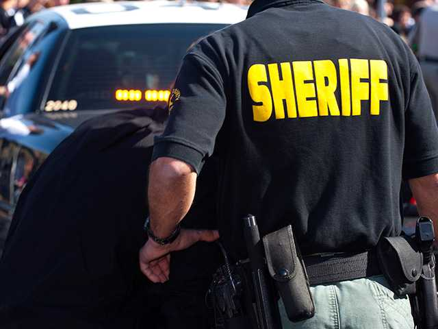 UPDATE: Three Newhall schools briefly put on lockdown
