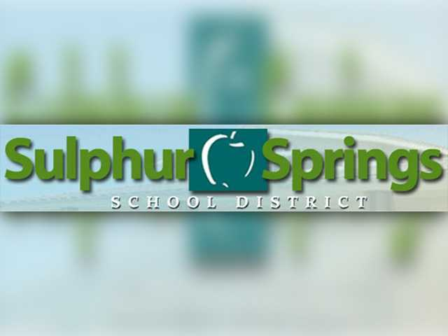 Parents, teachers meet with Sulphur Springs officials at annual conference