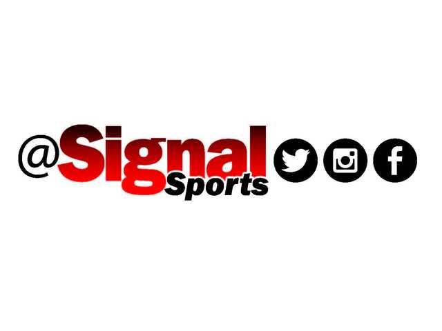 SCV College Sports Scores: 2/6/16