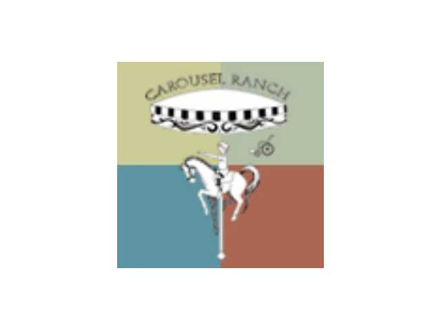 SCV philanthropists to match donations to Carousel Ranch this month