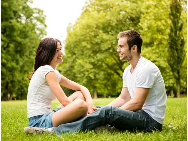 10 ingenious ways to ensure a 2nd date