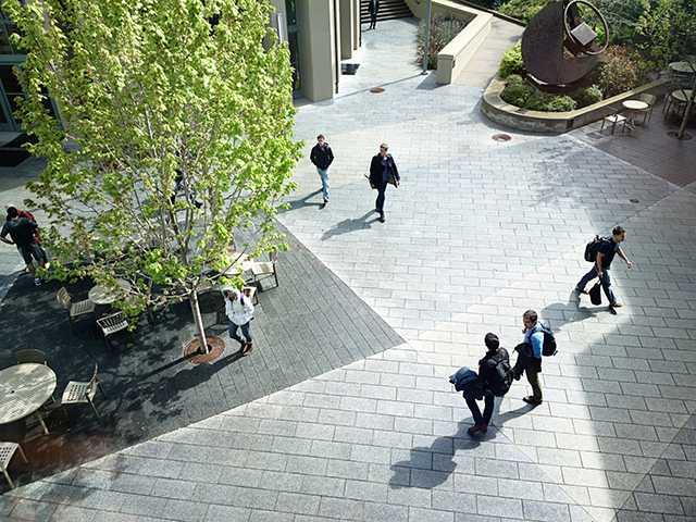 Chancellor: Cash-strapped UC Berkeley faces tough decisions