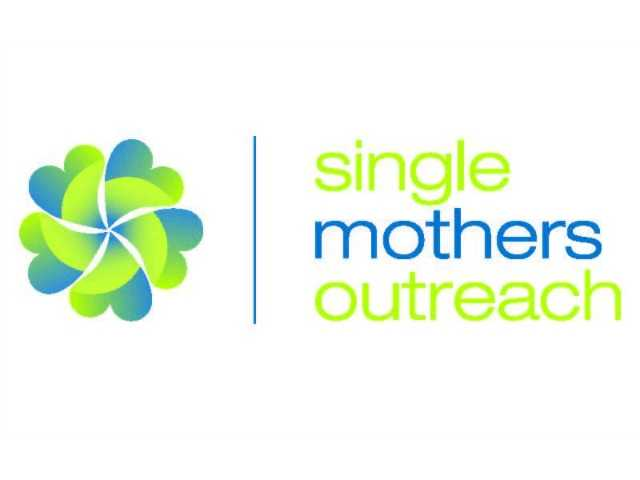 Single Mothers Outreach Executive Director DaAnne Smith to retire in June