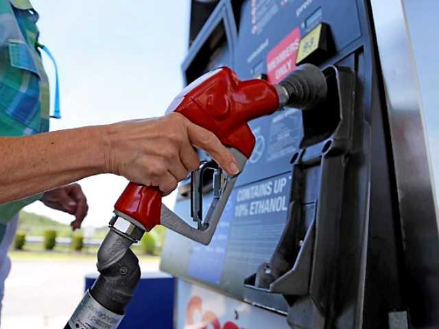 UPDATE: Gas prices creep closer to $2 in Southern California