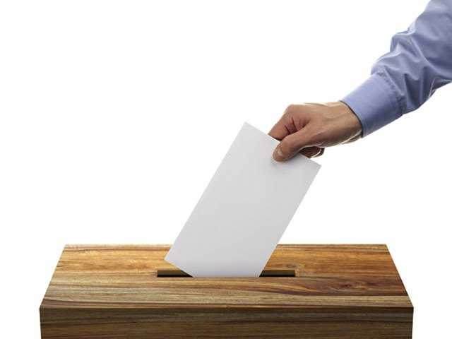 Santa Clarita has officially closed its books on the California Voting Rights Act lawsuit filed in 2013, retaining its system of voting that allows all registered voters in the city to cast ballots for all City Council seats up for grabs.
