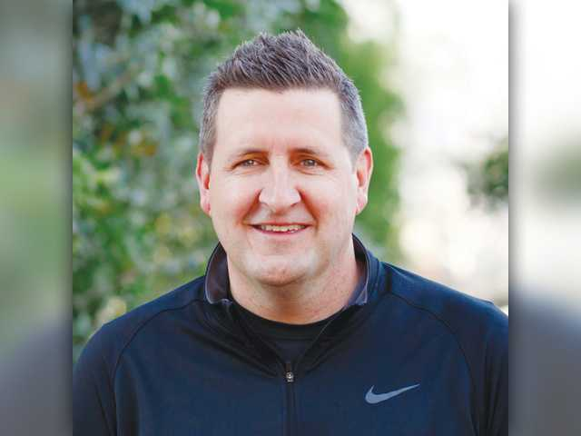TMC names new men's hoops coach