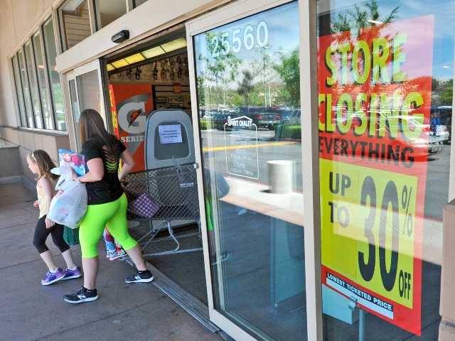 California-based Sport Chalet closing all its stores