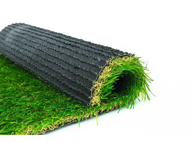 Is artificial turf giving athletes cancer?