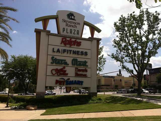 Stevenson Ranch Plaza sold for $72.5 million