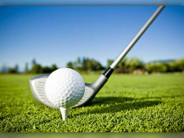 Prep golf: Foothill League title still up in the air for teams, individuals
