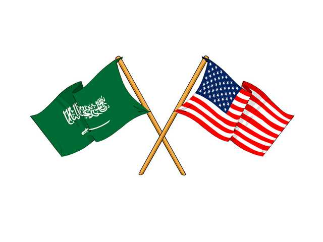 Why the U.S. and Saudi Arabia need each other, despite growing differences