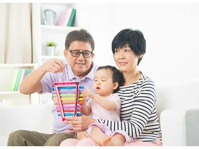 Chinese parents want compensation for obeying abandoned one-child rule