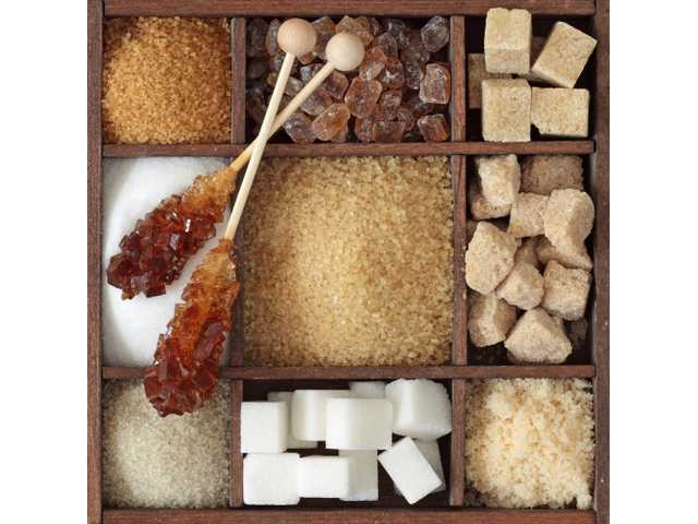 Why we should have quit sugar 40 years ago