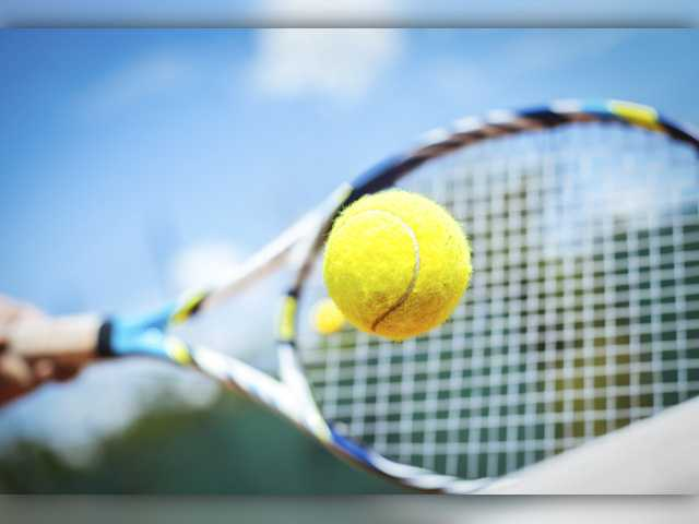 Prep tennis roundup: West Ranch claims third straight Foothill League title