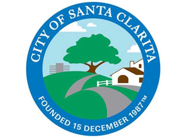 Santa Clarita City Council approves grants for local organizations