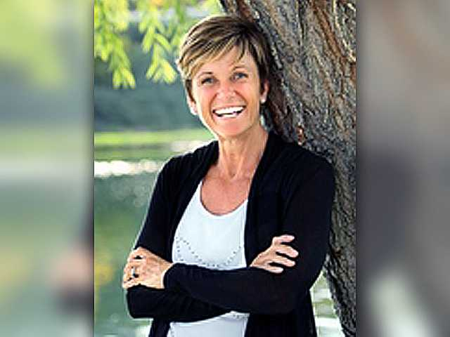 UPDATE: Chamber executive resigns abruptly