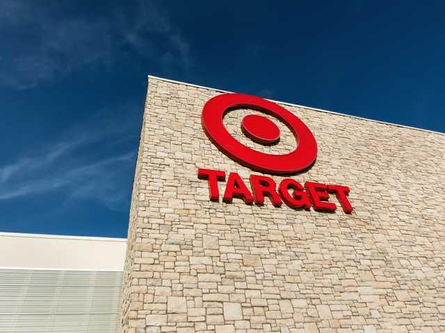 Thousands threaten to boycott Target over transgender bathroom policy