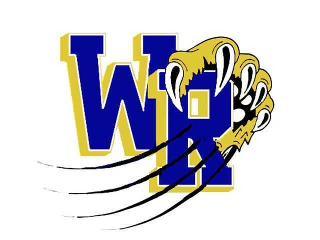 West Ranch Color Guard wins championship