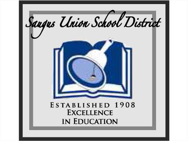 Saugus Union School District campus supervisors receive special training