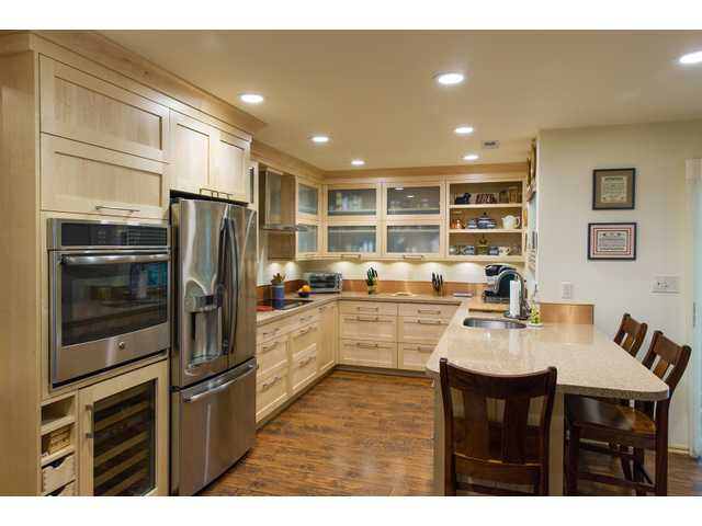 What to consider for kitchen remodels