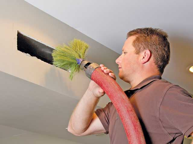 Home Maintenance:  To protect and preserve your investment