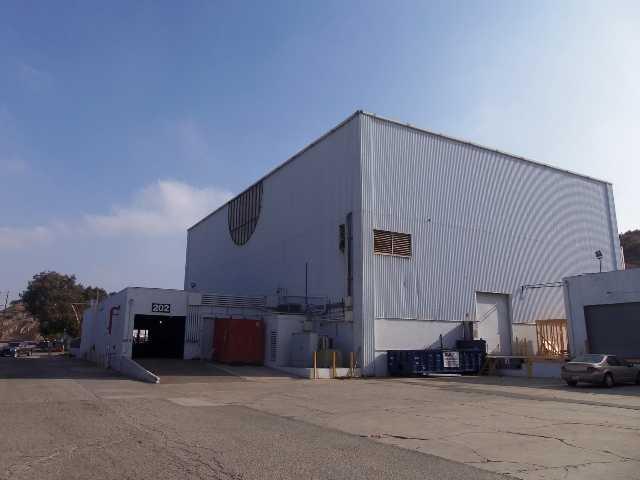 Van Nuys Firm Relocating to Santa Clarita