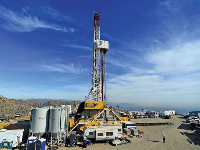 SCV Hotel Room Demand Exceeded Supply During Gas Leak