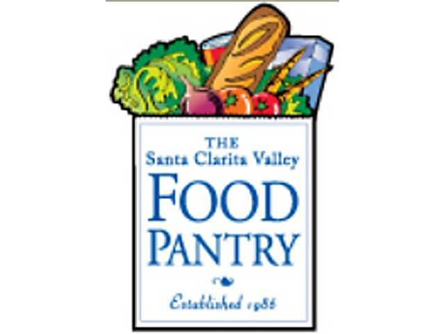 Signal editor appointed president of Food Pantry board
