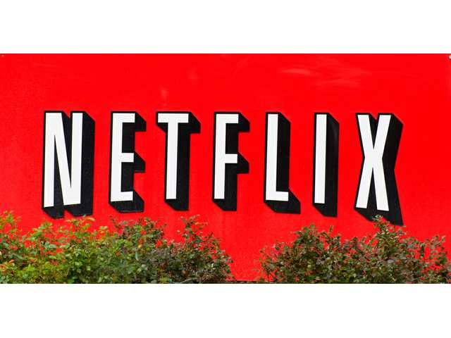 Netflix becomes exclusive US pay-TV provider for Disney
