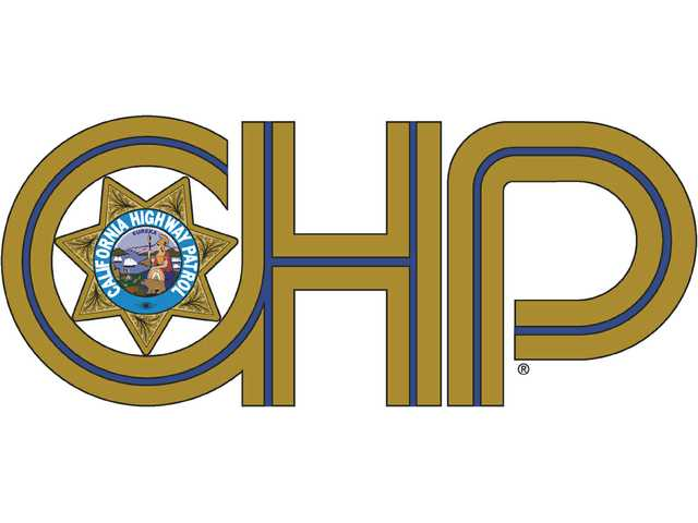 CHP to increase patrols for weekend