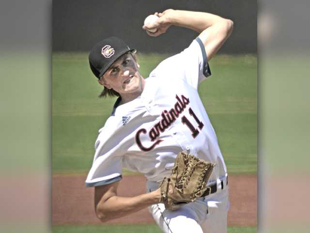 SCCS baseball sees season end in quarters