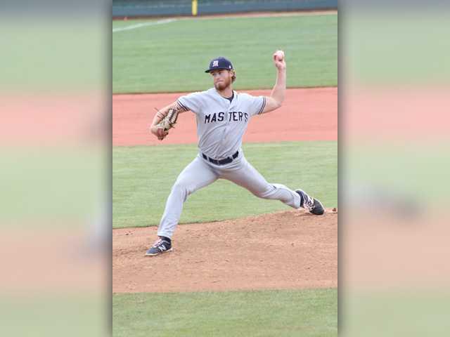TMC baseball falls in World Series opener