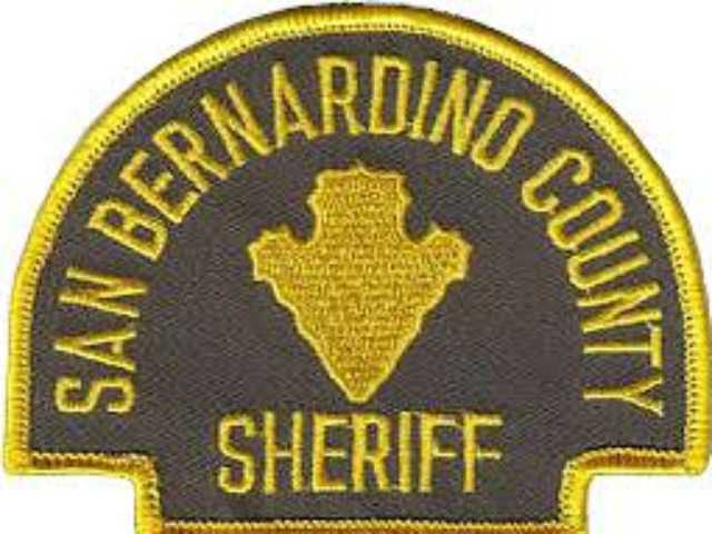 Castaic man dies in Lake Arrowhead diving accident