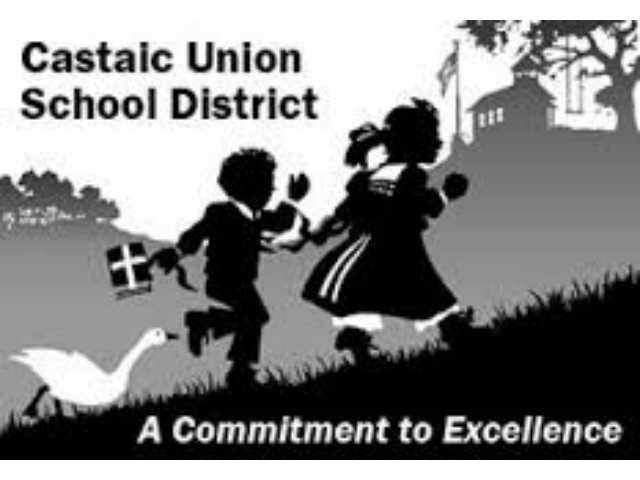 President of Castaic Union School District board calls for ouster of two trustee leaders