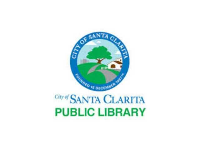 Santa Clarita libraries mark 5 years