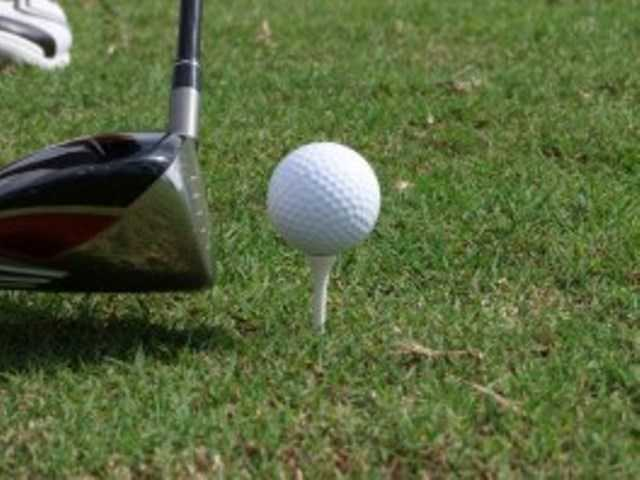 'Swing for Scholarships' at 26th annual COC Foundation Golf Tournament