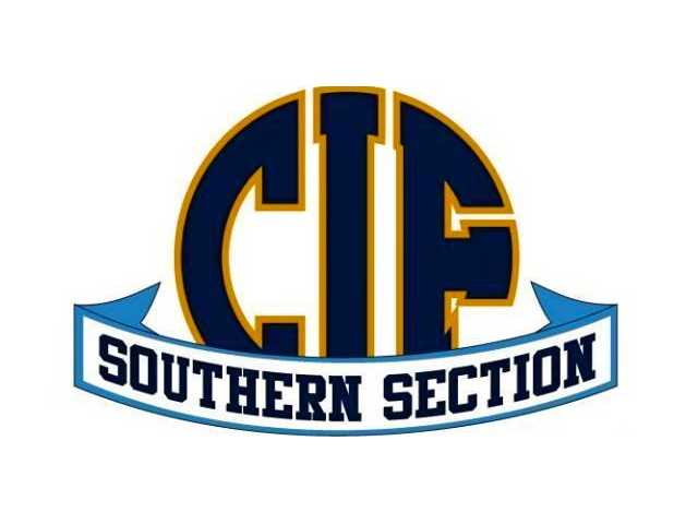 CIF-SS shifts sports schedules for 2018-19