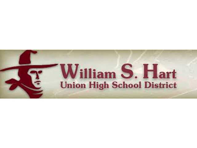 Hart district's Measure V funds fully spent