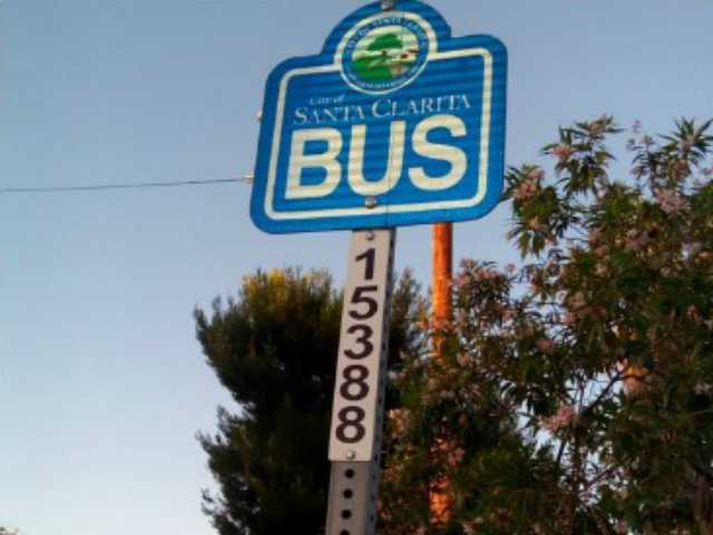 Santa Clarita Transit Reaches Out to New Riders With 2016 National Dump the Pump Day