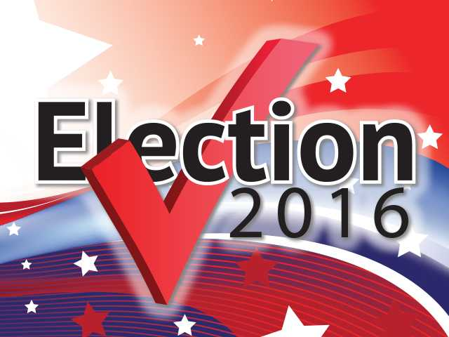 25th Congressional District poised to turn in 2016?