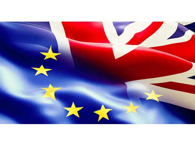 How Brexit impacts the higher-education sector