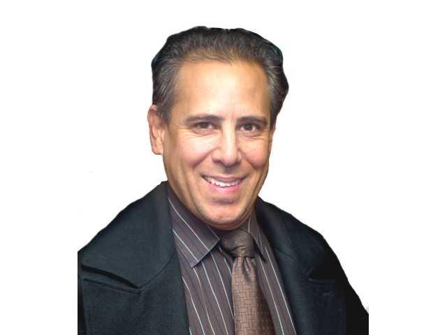 M. Dean Vincent: Commercial Real Estate: Building a Team Leverages a Pro's Time, Expertise