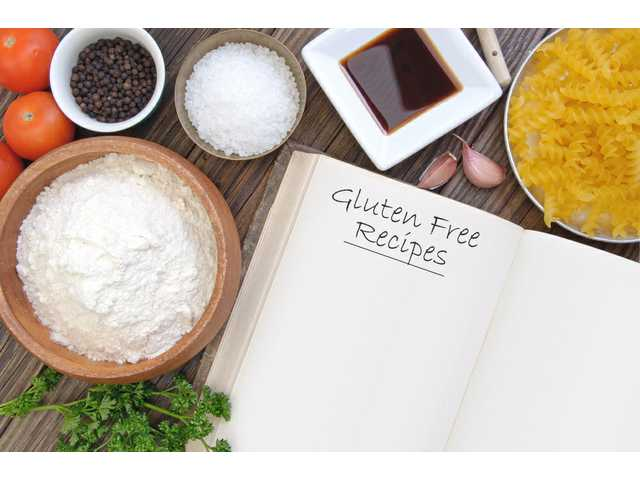 Is gluten making you sick?