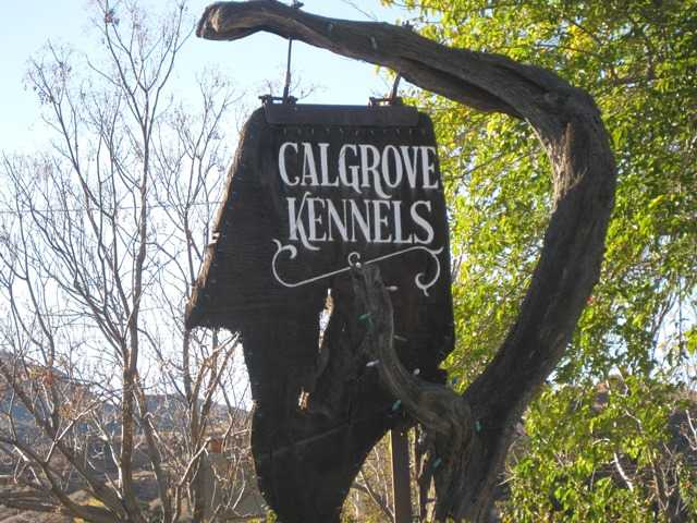 Former Calgrove Kennels sold