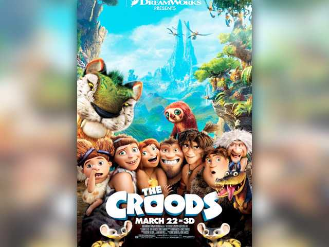 croods 2 stream
